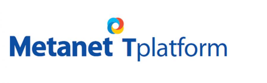 메타넷티플랫폼